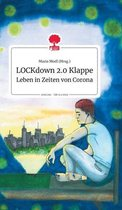 LOCKdown 2.0 Klappe. Life is a Story - story.one