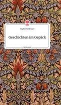 Geschichten im Gepack. Life is a Story - story.one