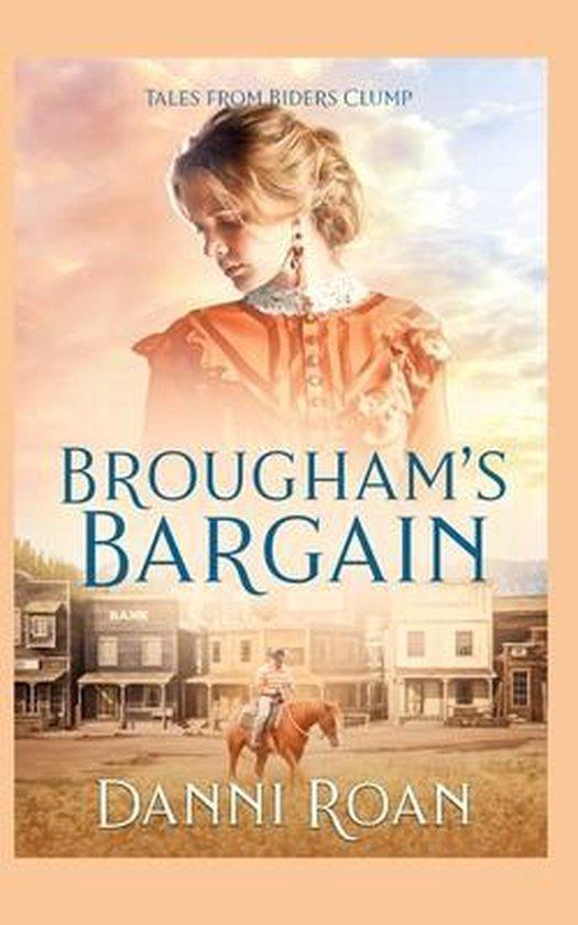 Brougham's Bargain
