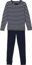 name it NKMNIGHTSET Jongens Pyjamaset - Maat 122-128