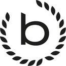 Bugatti Elektrische auto's voor kinderen