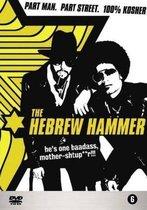 Speelfilm - Hebrew Hammer