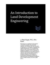 An Introduction to Land Development Engineering