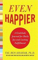 Even Happier