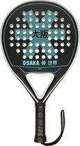 Osaka Deshi Tyro Padel Racket