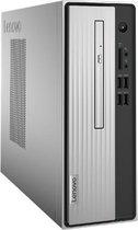 Lenovo IdeaCentre 3 90MV00D4MH - AMD Ryzen 5 - 16 GB -  512GB SSD -  Windows 10 Home PC