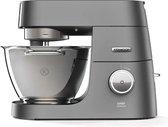 Kenwood Chef Titanium KVC7300S - Keukenmachine