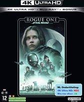 Rogue One: A Star Wars Story (4K Ultra HD Blu-ray)