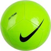 Nike VoetbalKinderen en volwassenen - groen
