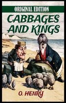 Cabbages and Kings-Original Edition(Annotated)