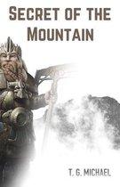 Secret of the Mountain