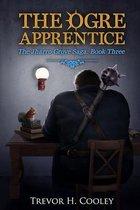 The Ogre Apprentice