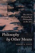 Philosophy by Other Means