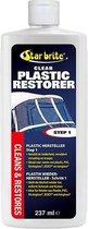 Star brite Plastic Krasverwijderaar Step 1 237ml