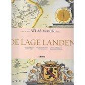 Atlas Maior: De Lage Landen (Pb)