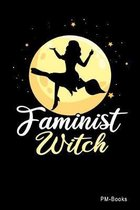 Faminist Witch