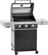 Rösle Barbecue Gas Videro G3-S Vario