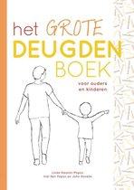 Het Grote Deugdenboek voor ouders en kinderen
