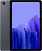 Galaxy Tab A7 (2020) - WiFi - 32GB - Grijs