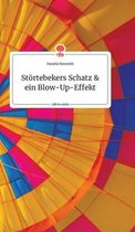 Stoertebekers Schatz und ein Blow-Up-Effekt. Life is a Story - story.one