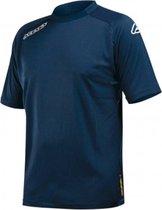 Acerbis Sports ATLANTIS TRAINING T-SHIRT BLUE XXL (2XL)