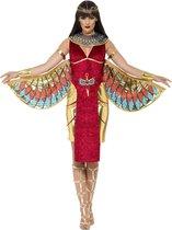 """""""Egyptische godinnen kostuum voor dames  - Verkleedkleding - Small"""""""