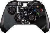 Star Wars Darth Vader - Xbox One controller skin - Multi