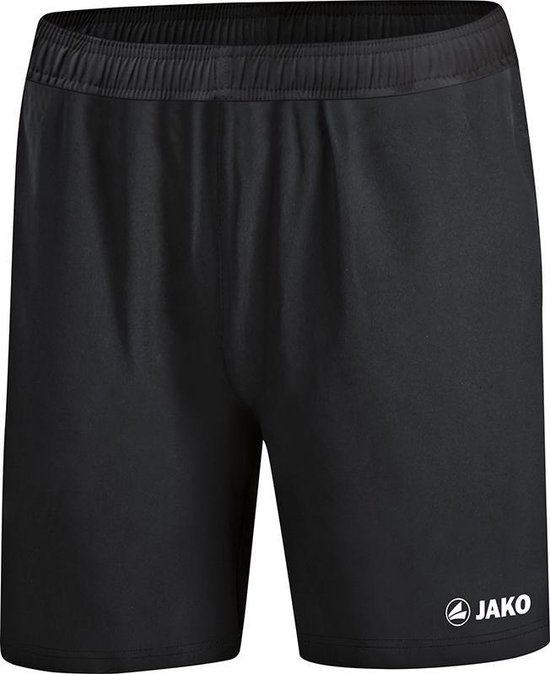 Jako Run 2.0 Short - Shorts  - zwart - XL