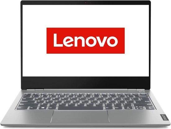 Lenovo ThinkBook 13s 20RR003EMH - Laptop - 13.3 Inch