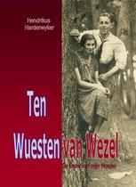 Ten Wuesten van Wezel
