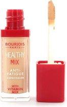 Bourjois Healthy Mix Concealer 54 Golden Beige