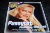 Pussycat Featuring Toni Willé