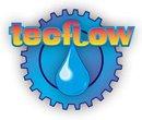 Tecflow Auto additief