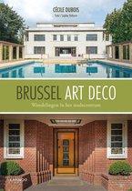 Brussel Art Deco