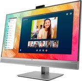 HP EliteDisplay E273m - Full HD IPS Monitor