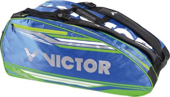 VICTOR MULTITHERMOBAG 9038 (Badminton en Squash)