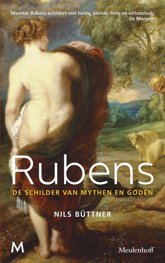 Rubens - Nils Büttner |