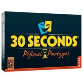 30 Seconds Herziene Editie