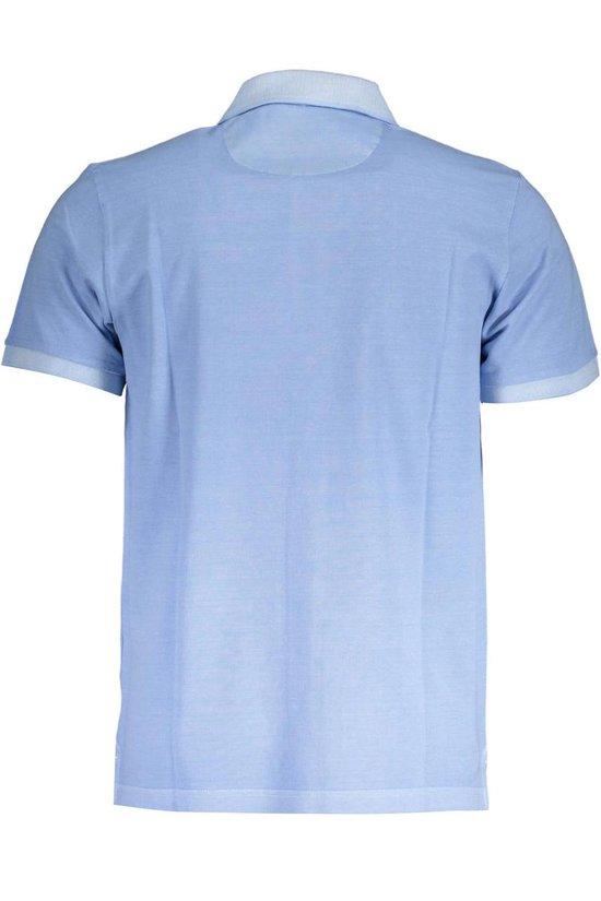 Gant Heren Poloshirt S