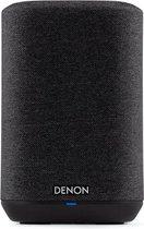 Denon Home 150 Draadloze Speaker - Zwart