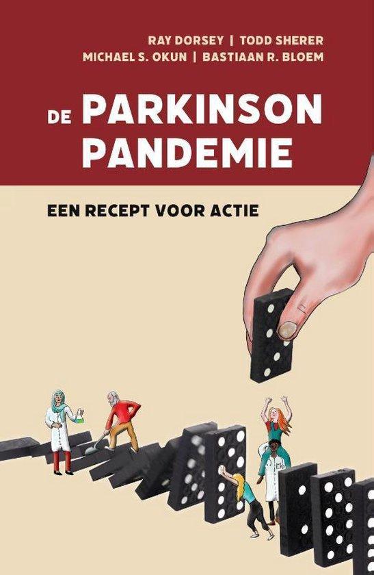 De Parkinson Pandemie