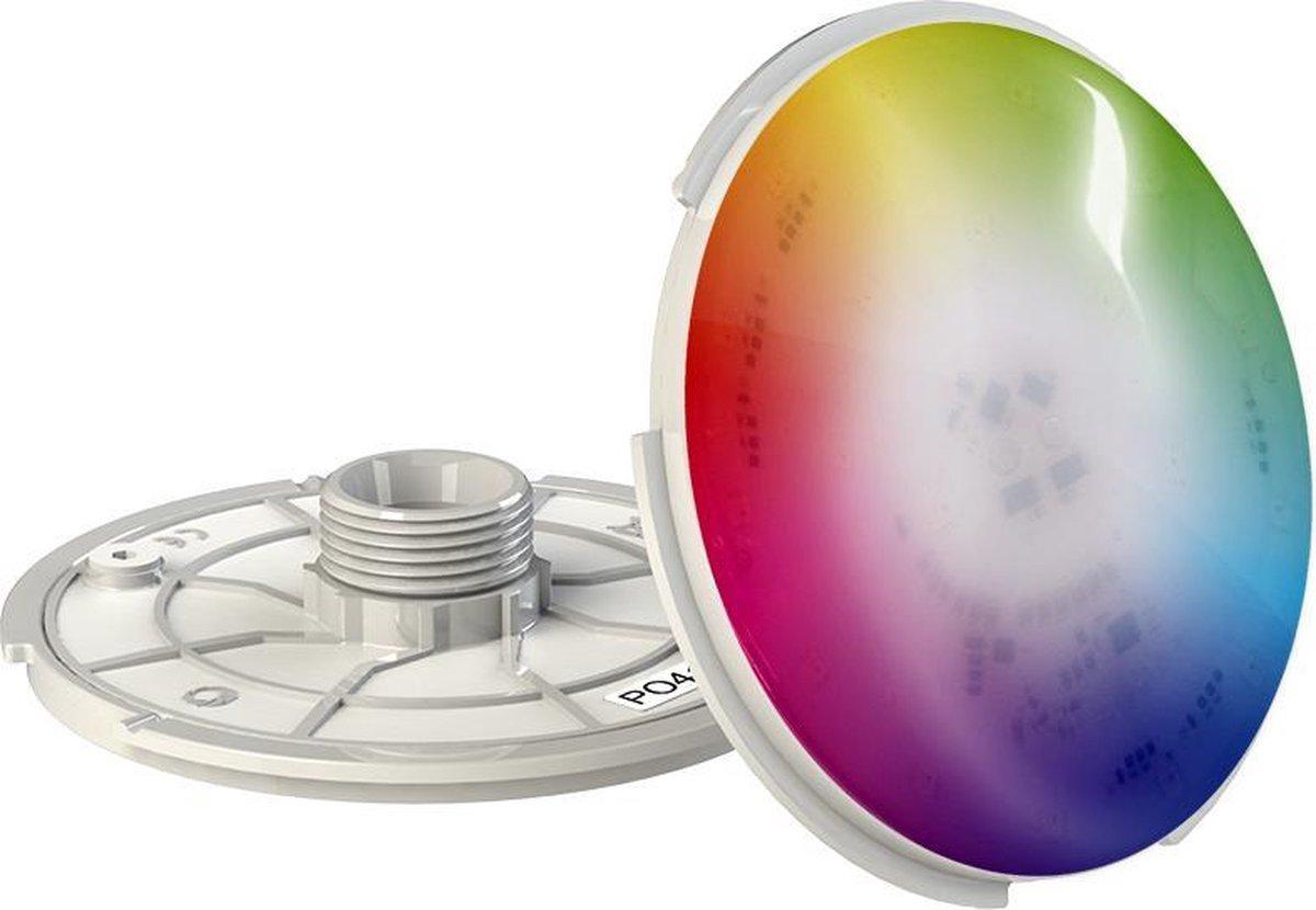 Adagio Pro RGB - 50 mm