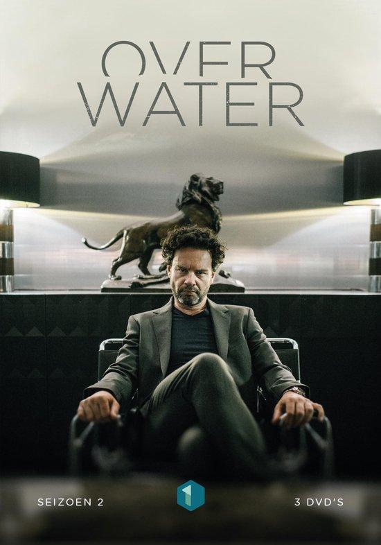 Over Water - Seizoen 2