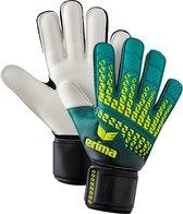 Erima SKINATOR Protect keepershandschoen met fingersave -Maat 9