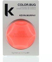 Kevin Murphy Color Bug Orange - 5.0 gr - Haarverf