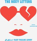 The Roxy Letters