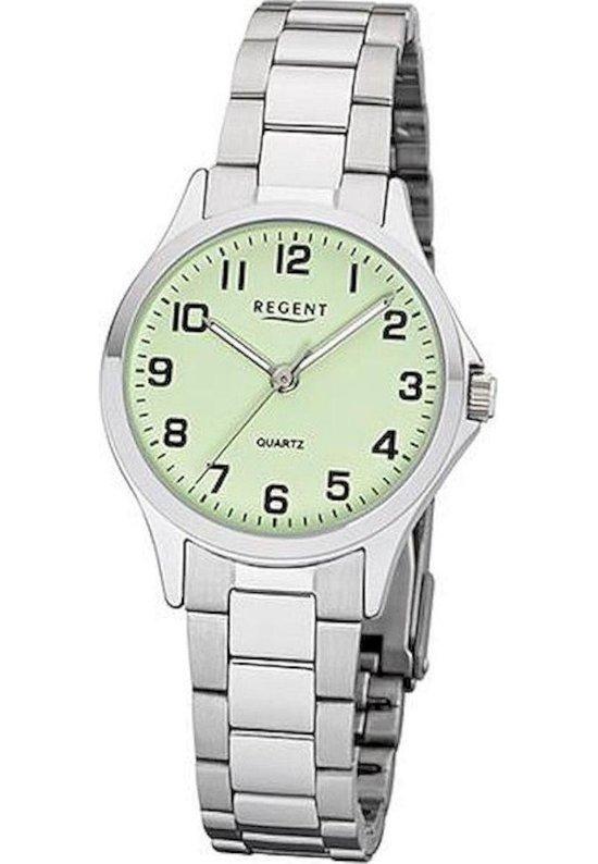 Regent Mod. 2252408 – Horloge