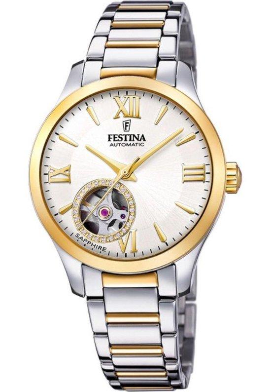Festina Mod. F20489/1 – Horloge
