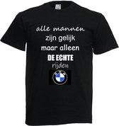 BMW T-shirt M