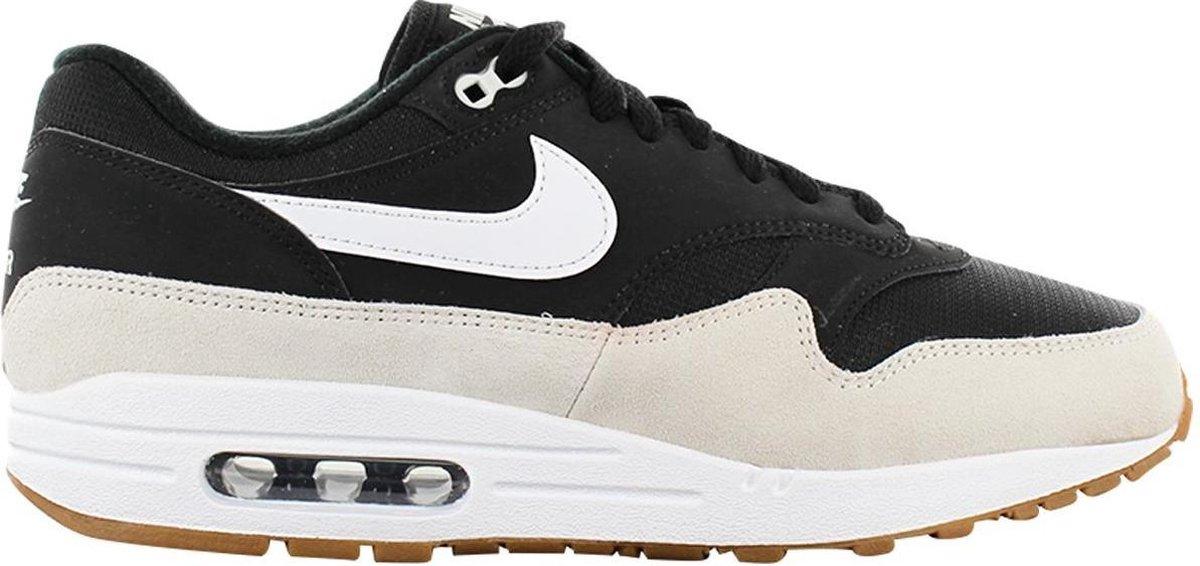 | Nike Air Max 1 Sneakers Maat 44.5 Mannen